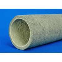 Wholesale High Temperature Felt Roller from china suppliers