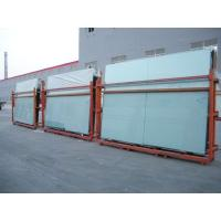 Wholesale 6mm Float glass sheet with CCC  ,ISO certificate , laminated float glass from china suppliers