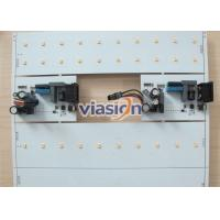 Wholesale High Speed Electronic Circuit Board Assembly Service / PCB Assembly from china suppliers