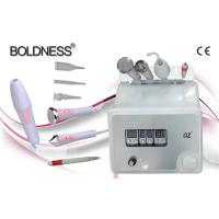 Wholesale Home 5 In 1 Multifunction Face Care Beauty Equipment Vacuum Slimming Machine from china suppliers