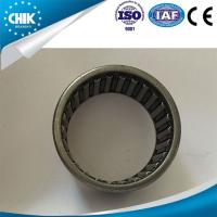Wholesale Micro needle roller bearing types track roller bearing with high precision from china suppliers