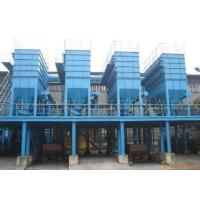 Wholesale Durable Dust Collector Systems Long Bag Pulse Jet Bag Filter from china suppliers