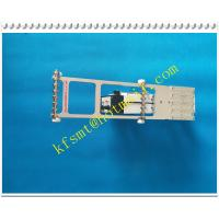 Wholesale 24V Power Supply Vibration SMT Feeder , Samsung SM Stick Feeder from china suppliers