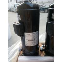 Wholesale Hitachi Scroll Air Compressor 600DHM-90D1 with R22 gas from china suppliers