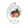 Buy cheap Hanging Fruit Basket,Fruit Basket,Hanging,Kitchen Basket,Kitchenware from wholesalers