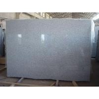 Wholesale G603 Granite Random Slab/ Granite Tile from china suppliers