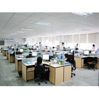 Kimpok Electronics & Technology Co., Ltd