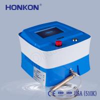 Wholesale 980Nm Vascular Face Vein Removal Machine from china suppliers