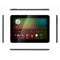 Wholesale Handheld shockproof 10.1 inch Tablet PC , 5 points capacitive touch screen  Android Tablet from china suppliers