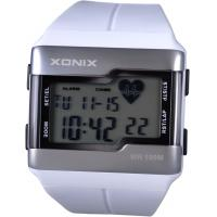 Buy cheap Digital Heart Rate Monitor Watches from wholesalers
