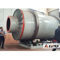 Wholesale High Performance Three Cylinders Sand Dryer With Telescope - Feed Structure from china suppliers