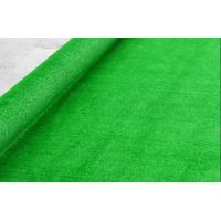 Buy cheap artificial grass for golf putting green from wholesalers