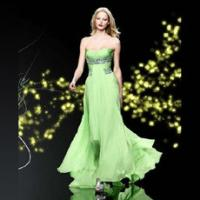 Wholesale China Evening Dress/Formal Evening Dress for women,ladies from china suppliers