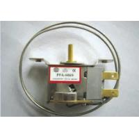 Wholesale OEM -40°C —+36°C High cost performance Saginomiya series Freezer Thermostats PFA-606S from china suppliers