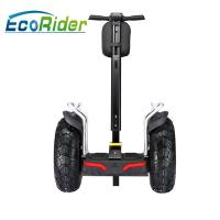 Wholesale App Controlled Two Wheel Smart Balance Electric Scooter With CE Approved 100V - 240V from china suppliers