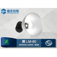 Wholesale Warehouse 150 Watt LED High Bay Lights 3700K - 4300K nature white from china suppliers