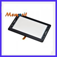Wholesale Planar Resistive Touch Screen for Home Appliances  from china suppliers