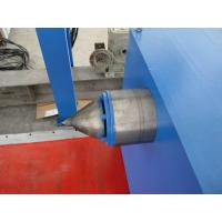 Wholesale Roller Surface Hardfacing Machine Getting Wear Resistant Surface , Metallurgical Steel Plant from china suppliers