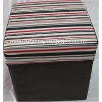 Wholesale Square storage boxes from china suppliers