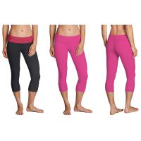 Wholesale Sportswear Womens Fitness Wear Comfortable Tight Traning Pants from china suppliers
