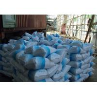 OEM Laundry Detergent Powder Personal Care For Washing Clothes Apparel