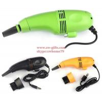 Wholesale Good Sale USB Cleaner Designed For Cleaning Computer Keyboard Phone Use from china suppliers