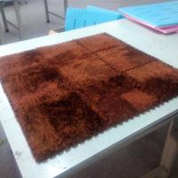 Wholesale New design Carpet Tiles used for pet and living room, bed room , kids room outdoor from china suppliers