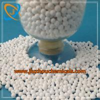Wholesale Activated Alumina Price from china suppliers