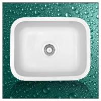 Wholesale Acrylic Modified Sink (T-3835) from china suppliers