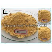 Wholesale Tren Hexahydrobenzylcarbonate CAS 23454-33-3 , Muscle Building Supplements from china suppliers
