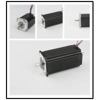 Quality 1.8º Stepper Angle Hybrid Nema 24 Stepper Motor Kit  For CNC Router 2 Phase for sale
