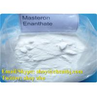 Wholesale 99% Purity Androgenic Anabolic Steroids Powder Nandrolone phenylpropionate CAS 62-90-8 from china suppliers