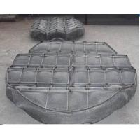 Wholesale Pure Nickel,Ni Wire Mesh Demisters,Mist Eliminators from china suppliers