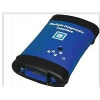 Wholesale Gm Mdi Multiple Diagnostic Interface Gm Auto Car Diagnostic Tool from china suppliers