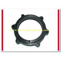 Wholesale sinotruk spare part Crankshaft rear oil seal seat part number QDT3104075D from china suppliers