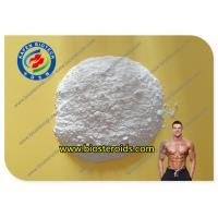 Wholesale Hypotensive Function Raw Pharma Telmisartan White Powder CAS 144701-48-4 from china suppliers
