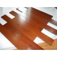 Wholesale Hardwood Flooring (BT-D-XV) from china suppliers