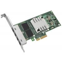 Wholesale 4 Port PCI Express x4 IBM Server Network Cards with Ethernet 10Base-T from china suppliers