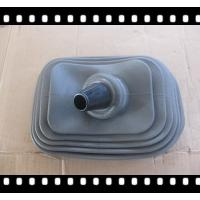 Buy cheap ORIGINAL FOTON TRUCK PARTS,OPERATION ROD PROTECTIVE SLEEVE,1108917300022,FOTON SPARE PARTS from wholesalers