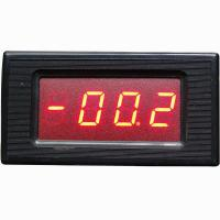 Wholesale PM436 Digital panel meter from china suppliers