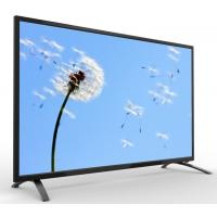 Wholesale Super Slim FHD DVB T LED TV Direct 39 Inch With 3 HDMI Remote Control from china suppliers