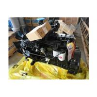Wholesale Dongfeng Cummins Water Cooled ,Industrial Diesel Engine 6BTAA5.9-C130 from china suppliers