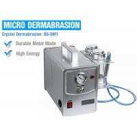 Wholesale Skin Rejuvenation Diamond Peel Microdermabrasion Machine from china suppliers