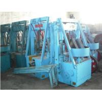 Wholesale Honeycomb Coal Briquette Machine from china suppliers