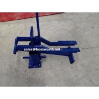 Wholesale Africa treadle water pump from china suppliers