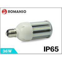 Wholesale IP65 Warehouse Highbay / Street Light use E39 Corn Led Lamps Bulb IP65 AC100Voly - 300V from china suppliers