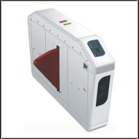 Buy cheap Flap barrier gate from wholesalers