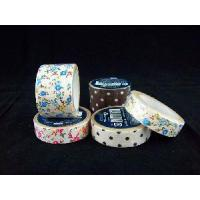 Wholesale Colorful Cloth Tape from china suppliers
