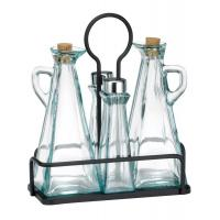 Wholesale metal sauce rack from china suppliers