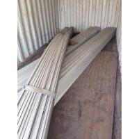 Wholesale Flat bar good quality/flat bar steel better price/flat steel bar from china suppliers